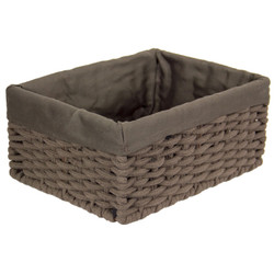 HANLEY BASKET LARGE