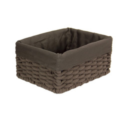HANLEY BASKET MEDIUM