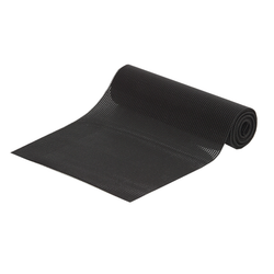 Con-Tact® ECO GRIP LINER 12 in  x 120 in