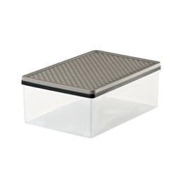 SAAN SMALL SHOE BOX