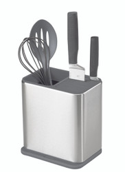 SURFACE™ UTENSIL HOLDER
