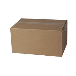 CORRUGATED BOX 18 x 12 x 9 inches