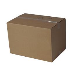 CORRUGATED BOX 18 x 12 x 12 inches