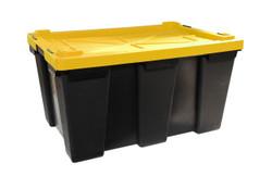 STRONG BOX 105 liter