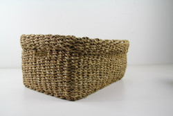BATLEY LARGE BASKET