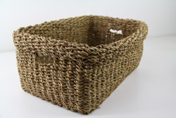 BATLEY SMALL BASKET
