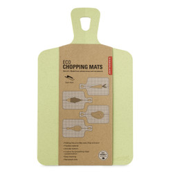 Eco Chopping Mats