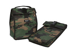 PACK-IT ROLL TOP LUNCH BAG