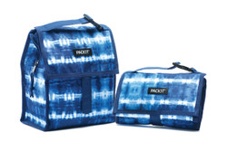 PACK-IT FREEZABLE LUNCHBAG
