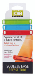 JOIE SQUEEZE EASE