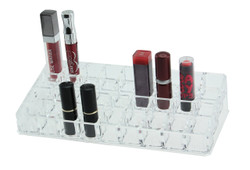 36 SPACE LIPSTICK HOLDER