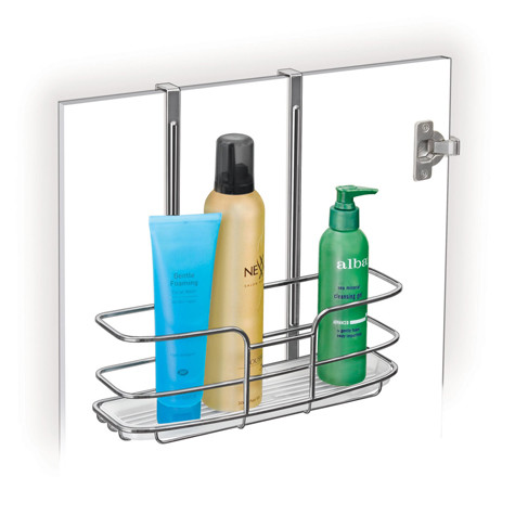 Over Cabinet Door Organizer Solutions Your Organized Living Store
