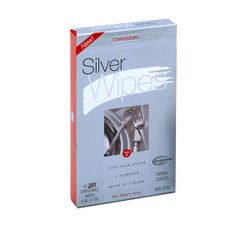 Jewelry Silver Care Wipes