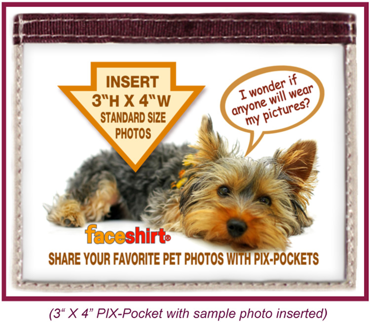 faceshirt-pix-pocket-yorkie.jpg