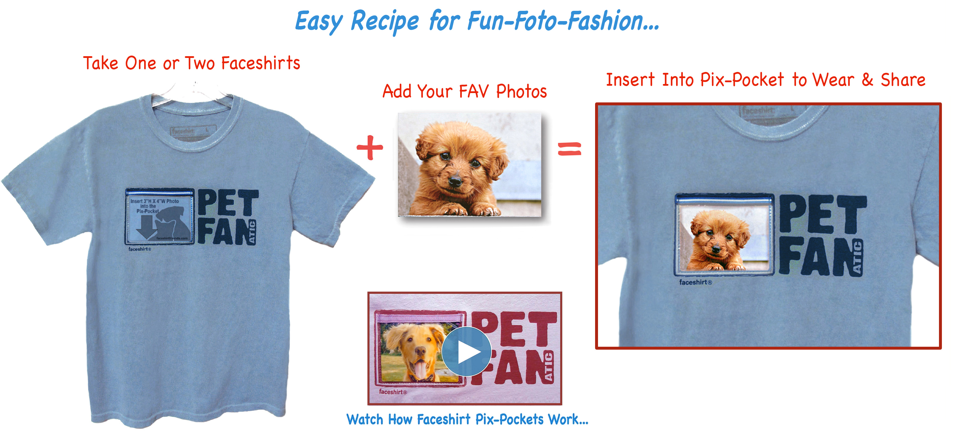 faceshirt-recipe-for-foto-fun-new-v2e.jpg