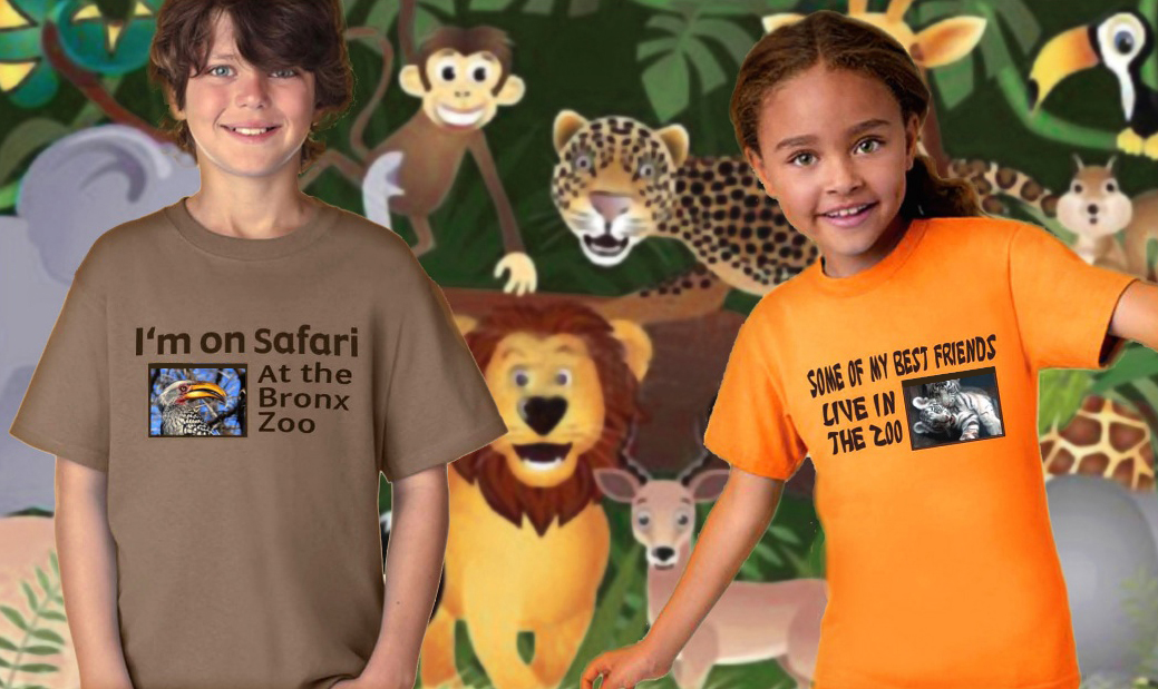 faceshirt-zoo-shirts.jpg
