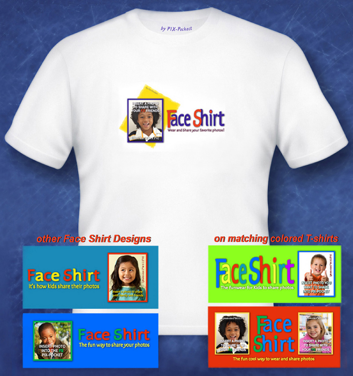 pix-pocket-face-shirt-1.jpg