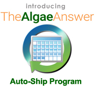 Click for Autoship Program