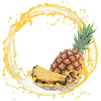 Pineapple Candy E Liquid