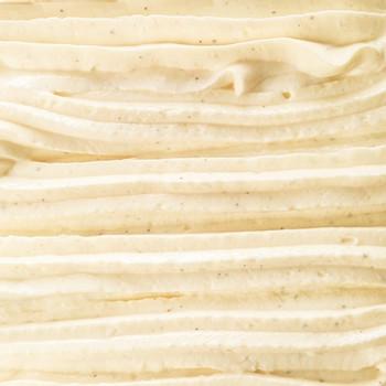 French Vanilla Custard E Liquid