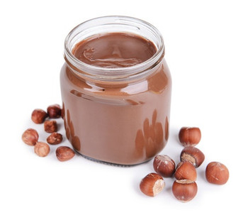 Chocolate Hazelnut E Liquid