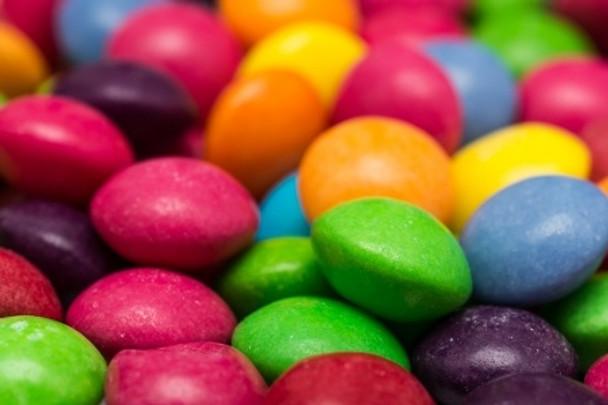 Vape Da Rainbow E Liquid