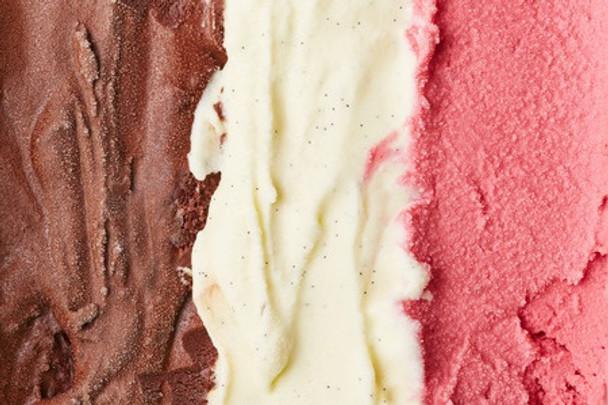 Neo Ice Cream E Liquid
