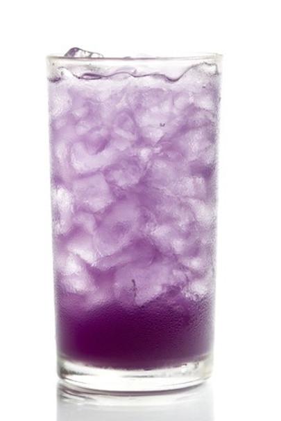 Purple Vape E Liquid