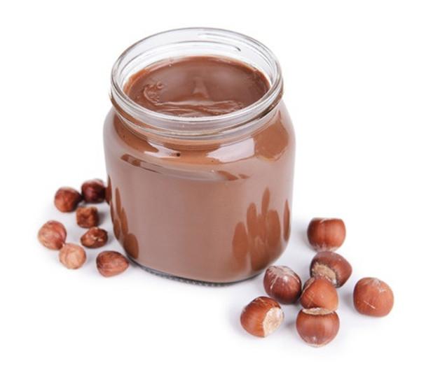 Chocolate Hazelnut E Liquid