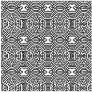 CROCHET Cover A Card Background Unmounted Rubber Stamp IO Stamp CC189 New