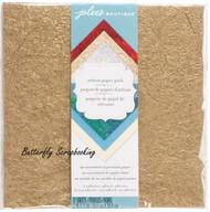 Speciality Scrapbooking 12X12 Paper Pack 12 Sheets Jolees Boutique EK Succes NEW