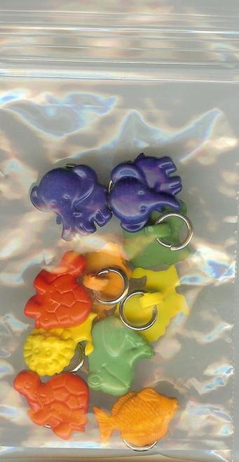 Animal Beads