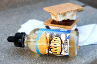 Loaded - Smores 120ML
