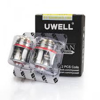 Uwell Valyrian Coil 0.15 ohm 2pk