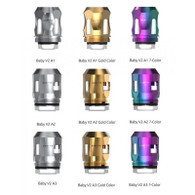 SMOK Baby V2 Replacement Coils (3pk)