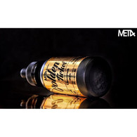 MET4 Vapor- Golden Ticket- 60ml