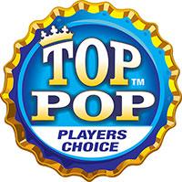 toppop-cling.jpg