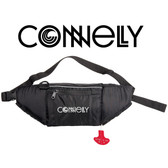 Connelly SUP Inflatable Belt Pack