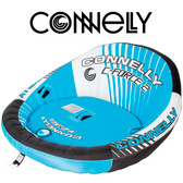 Connelly C-Force 2 / 2-Person Towable Tube