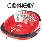 Connelly C-Force 3 / 3-Person Towable Tube