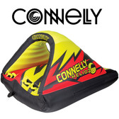 Connelly Helio 2 / 2-Person Towable Tube