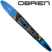 "O'Brien Sequence 69"" Slalom"