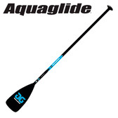 Aquaglide Focus Aluminum Adjustable Paddle