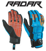 Radar Vapor BOA Gloves
