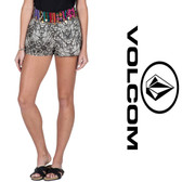 Volcom Deep South Short