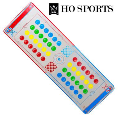 HO Sports 15' Play Pad (15' x 5')