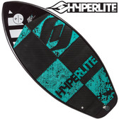 "Hyperlite Gromcast Kid's 45"" Wakesurfer"