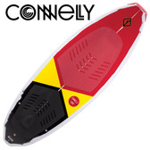 "Connelly Ride 5'2"" Wakesurfer"