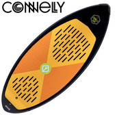 "Connelly Habit 52"" Wakesurfer"