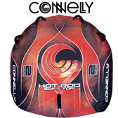 Connelly Hot Rod 2 / 2-Person Towable Tube